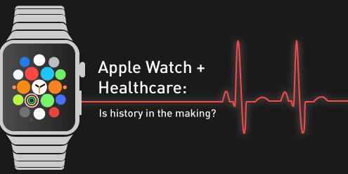 20140923_Apple-Watch