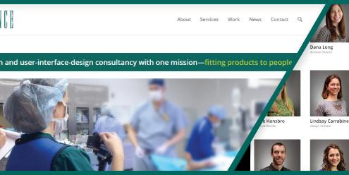 20141023_Website-Launch