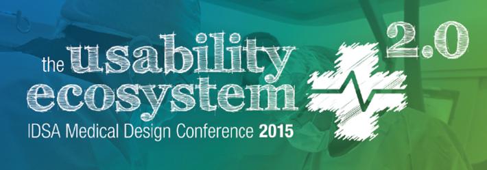Usability Ecosystem 2.0 graphic
