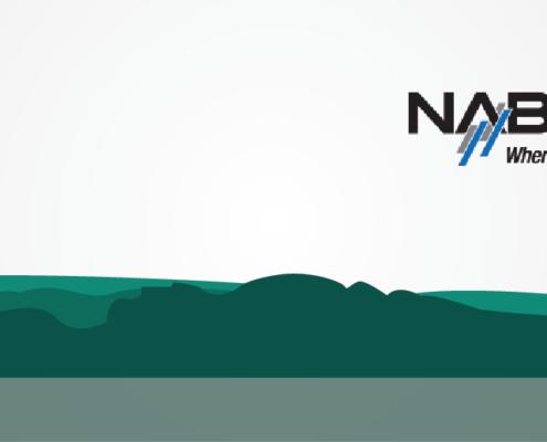 20160608_NABconf