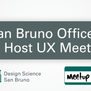Meetup Title Graphic