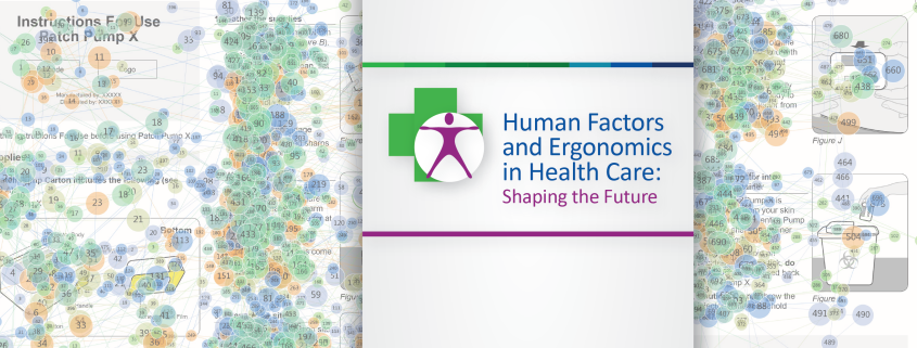Human Factors and Ergonomics in Healthcare: Shaping the Future