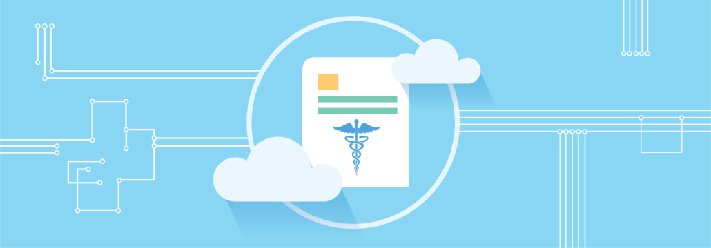 An Introduction to HIPAA Compliant Software – Design Science