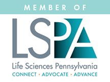 Life-Sciences-PA-Member